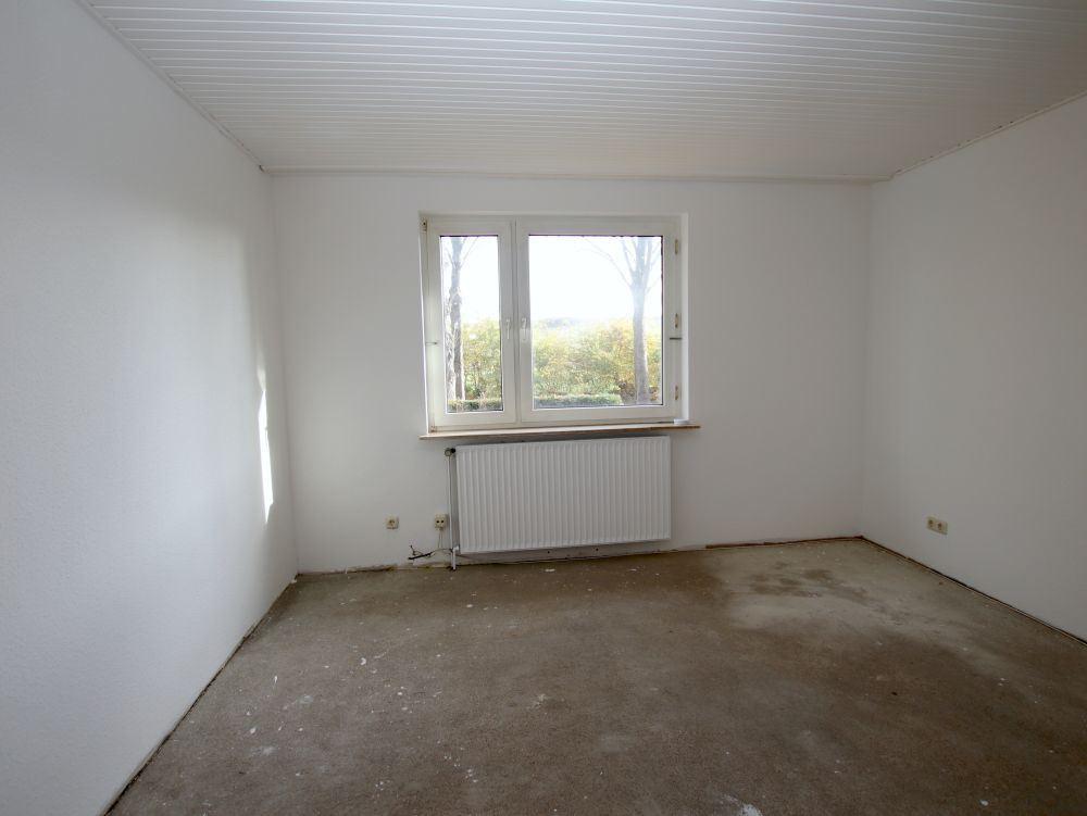 14248 LooseImmo Schlafzimmer 1