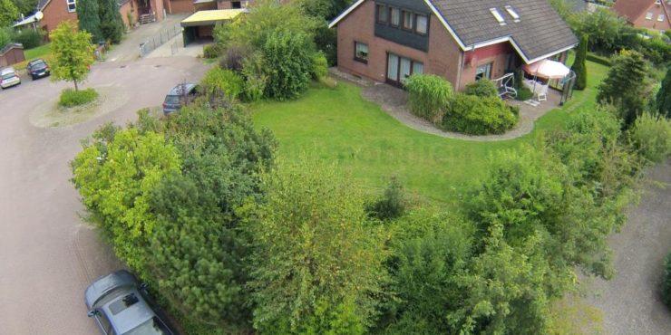 Ahrensbök TOP-Lage Einfamilienhaus + Grundstück