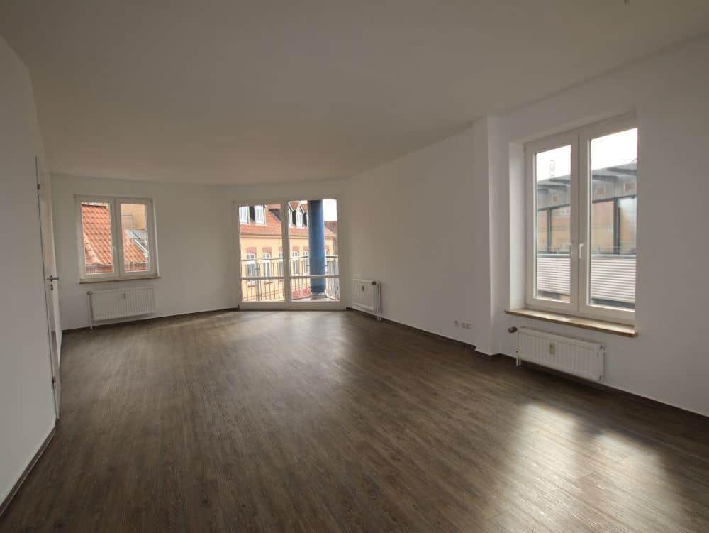 1807 LooseImmo Wohnzimmer 3