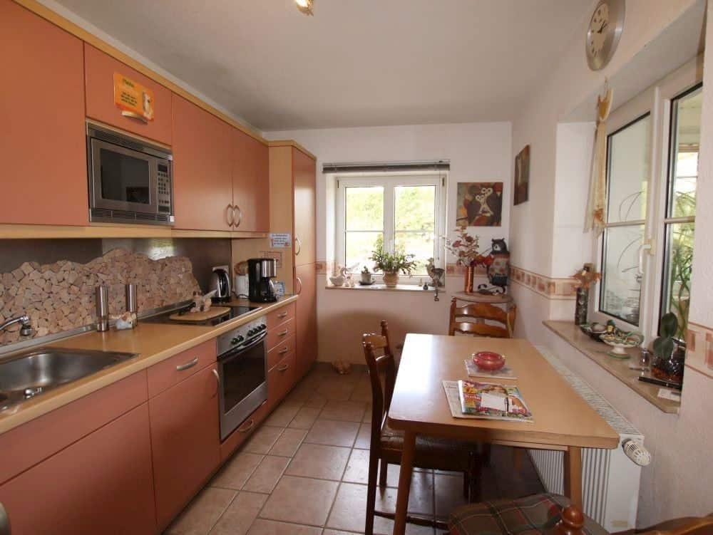 1828 LooseImmo Küche 1