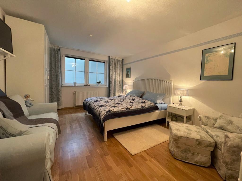 22846 Schlafzimmer I