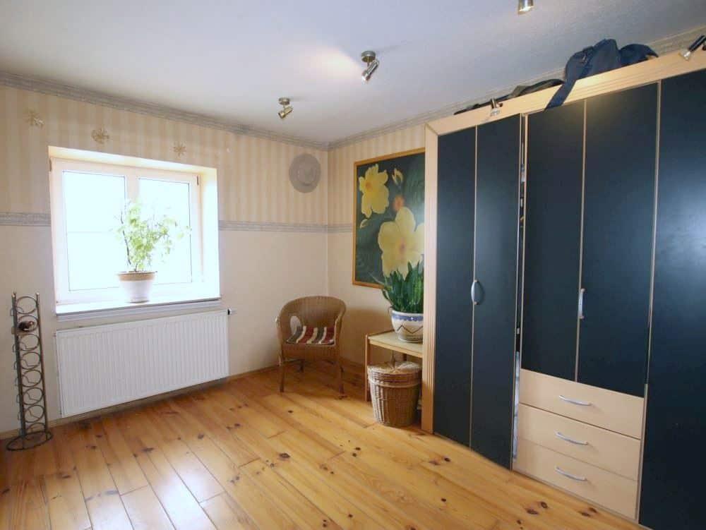 1828 LooseImmo Schlafzimmer 2