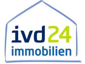 IVD Immobilien-Portal